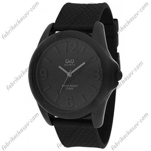 Унисекс часы Q&Q VR42-013