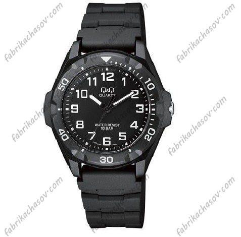 Мужские часы Q&Q VR70J001Y