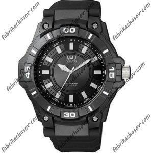 Мужские часы Q&Q VR86J003Y