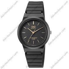 Часы Q&Q VR90J004Y