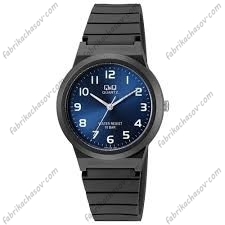 Часы Q&Q VR90J006Y