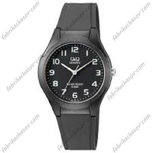Часы Q&Q VR92J002Y