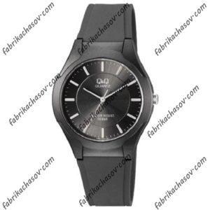 Часы Q&Q VR92J005Y