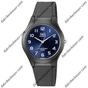 Часы Q&Q VR92J006Y