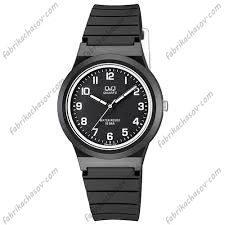 Часы Q&Q VR94J001Y