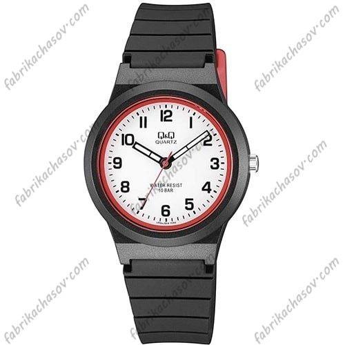 Часы Q&Q VR94J004Y