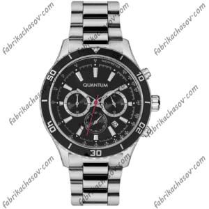 Часы Quantum ADG 656.350