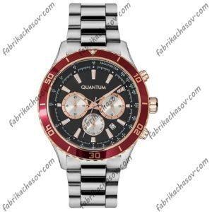 Часы Quantum ADG 656.550