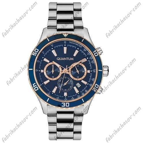 Часы Quantum ADG 656.590