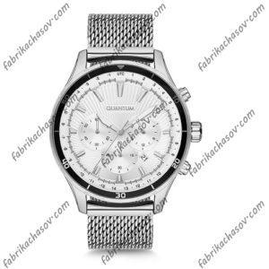 Часы Quantum ADG 657.330