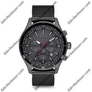 Часы Quantum ADG 657.360