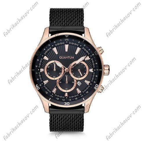 Часы Quantum ADG 657.450