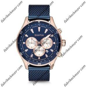 Часы Quantum ADG 657.490