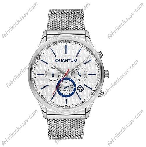 Часы Quantum ADG 663.330
