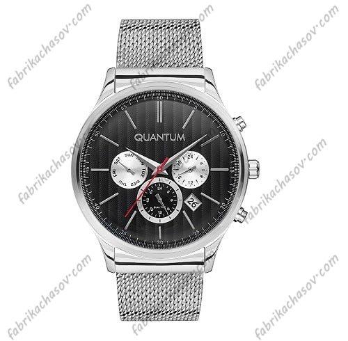 Часы Quantum ADG 663.350