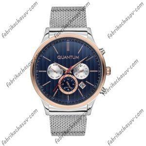 Часы Quantum ADG 663.390