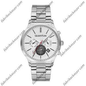 Часы Quantum ADG 664.330