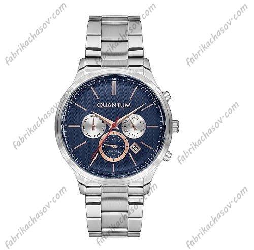 Часы Quantum ADG 664.390