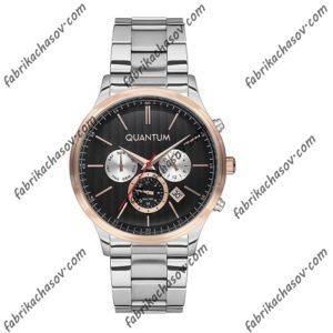 Часы Quantum ADG 664.550