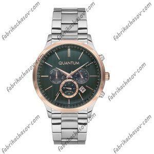 Часы Quantum ADG 664.570