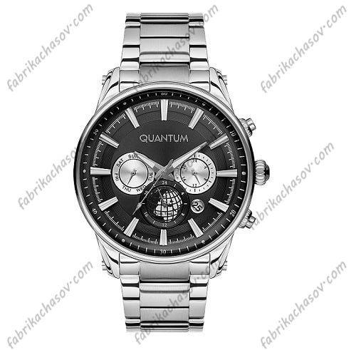 Часы Quantum ADG 669.350