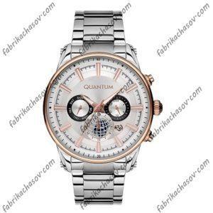 Часы Quantum ADG 669.530