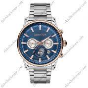 Часы Quantum ADG 669.590