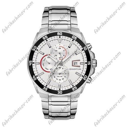 Часы Quantum ADG 672.330