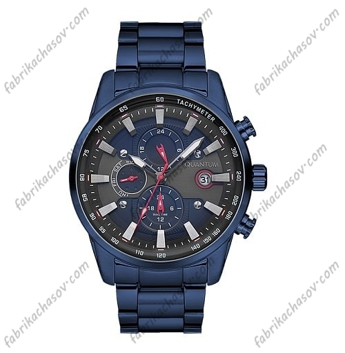Часы Quantum ADG 677.990