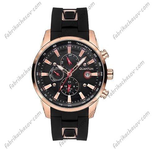 Часы Quantum ADG 678.451