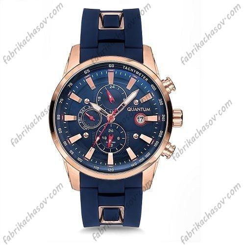 Часы Quantum ADG 678.499