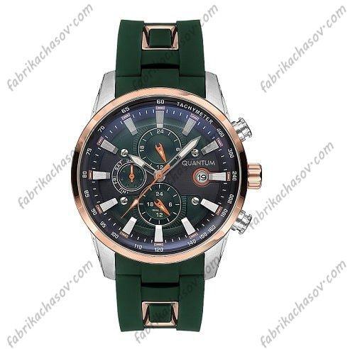 Часы Quantum ADG 678.557