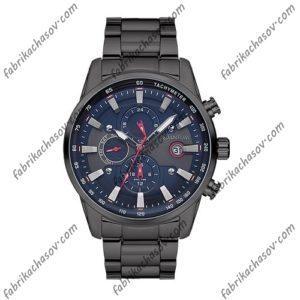 Часы Quantum ADG 679.090