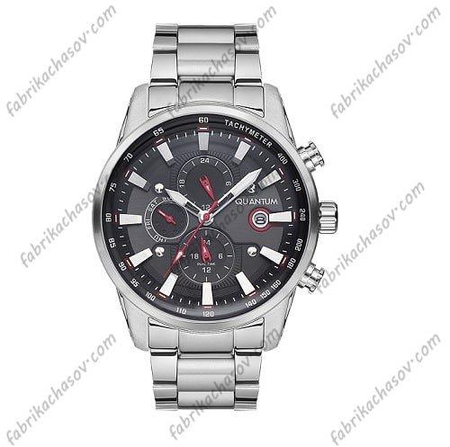 Часы Quantum ADG 679.350