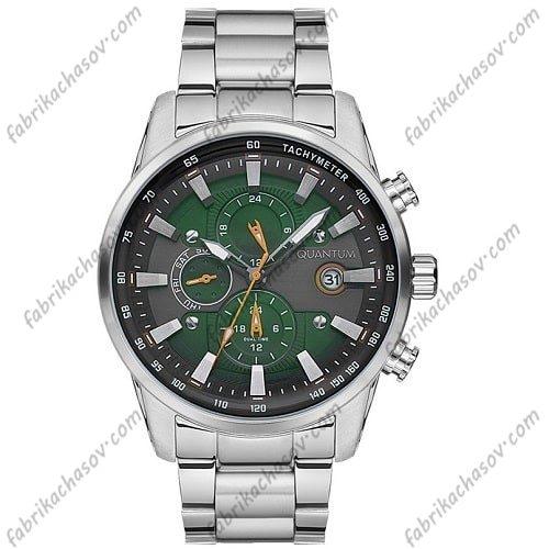Часы Quantum ADG 679.370