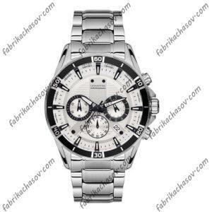 Часы Quantum ADG 680.330