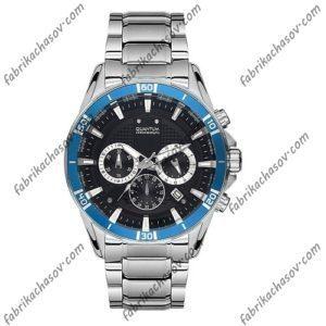 Часы Quantum ADG 680.350