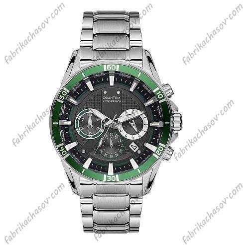 Часы Quantum ADG 680.360
