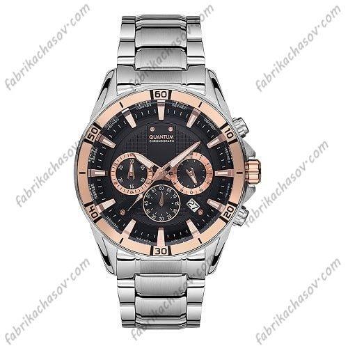 Часы Quantum ADG 680.550