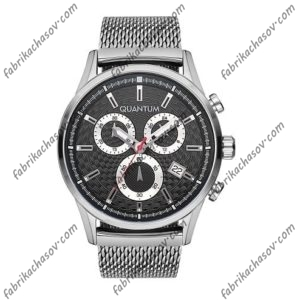 Часы Quantum ADG 681.350