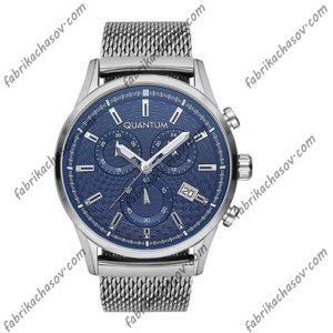 Часы Quantum ADG 681.390