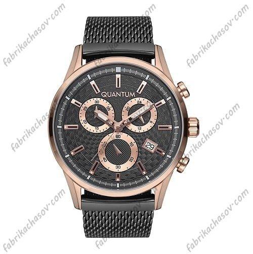 Часы Quantum ADG 681.460