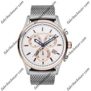 Часы Quantum ADG 681.530