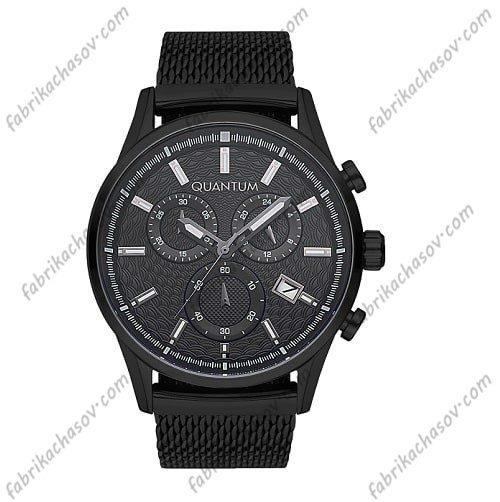 Часы Quantum ADG 681.650