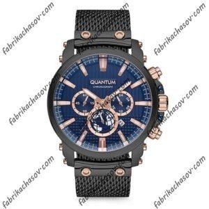 Часы Quantum PWG 670.090