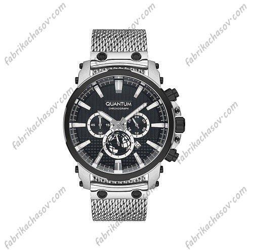 Часы Quantum PWG 670.350