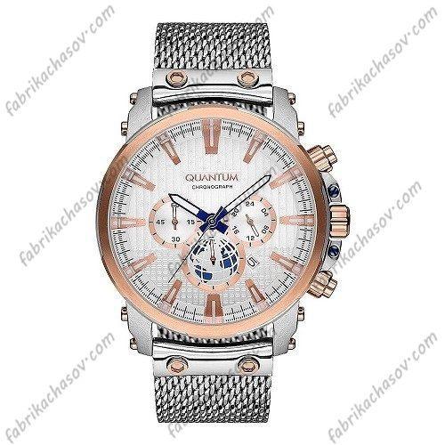 Часы Quantum PWG 670.530