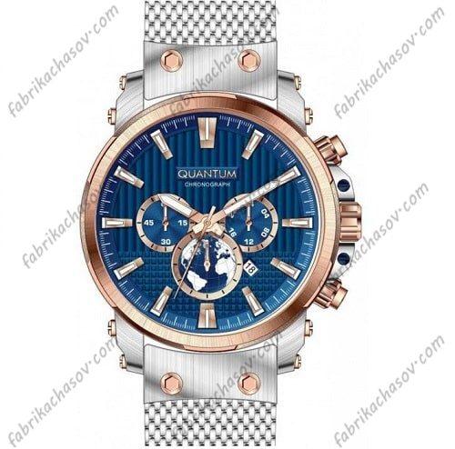 Часы Quantum PWG 670.590