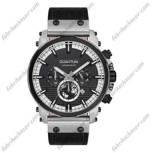 Часы Quantum PWG 671.351