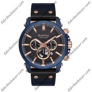 Часы Quantum PWG 671.969